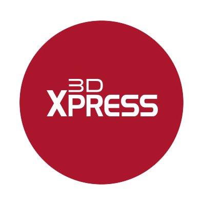 3D-Service | 3D-Xpress