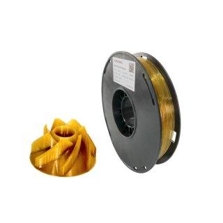 Intamsys ULTEM 1010 500g 1,75mm