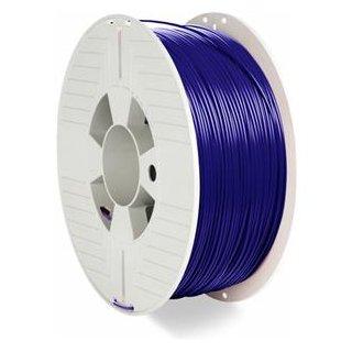 ABS 1kg Blue 1,75mm Verbatim 3D Filament