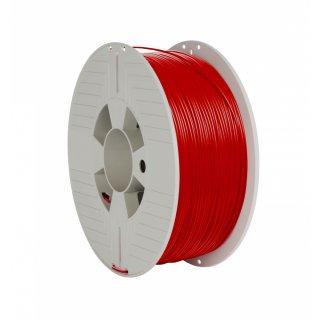 ABS 1kg Red 1,75mm Verbatim 3D Filament