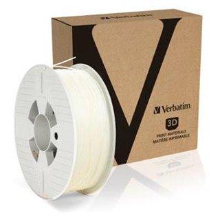 PP 500g Natural 1,75mm Verbatim 3D Filament