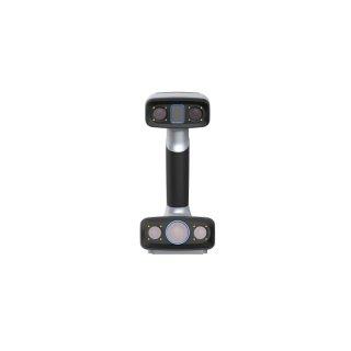 EinScan HX Reverse Engineering Design Bundle