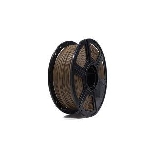 Flashforge LAYWOO-D3 Holz Premium Filament
