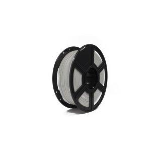 Marmor Brown Flashforge 3D Filament