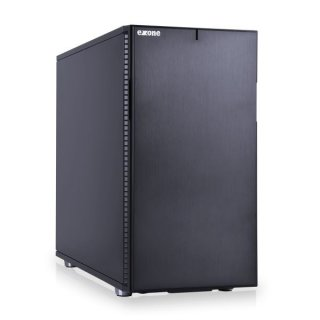 exone Workstation, i7-10700K 128GB 1TB W10Pro