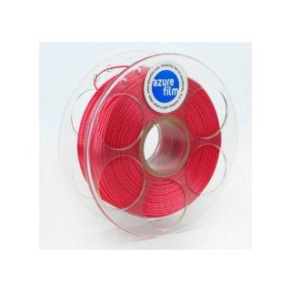 Silk Rose 1,75mm 1kg Azurefilm 3D Filament