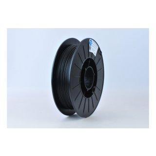 PAHT Carbon Fiber 1,75mm 500g Azurefilm 3D Filament