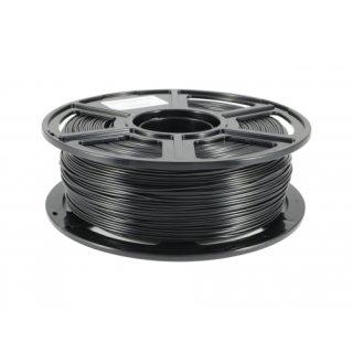 PETG-CF 1,75mm Black 1kg Flashforge 3D Filament