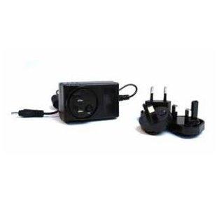 Creaform Power Supply - 18 Volt