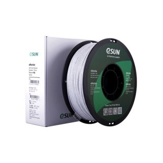 eMarble 1,75mm Natural 1kg eSun 3D Filament